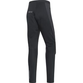 GORE WEAR C5 Windstopper Cycling Pants Women black